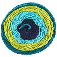 Knit Or Crochet, Crochet Hooks, Crochet Things, Yarn Bee, Jelly Beans, Yarn Needle, Macaroons, Knitting Needles, Hobby Lobby