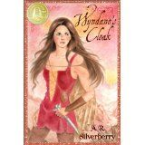 Wyndano's Cloak (Kindle Edition)By A. R. Silverberry