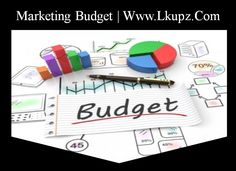 You must choose a company(Www.Com) that has vast experience and can provide you with the right marketing service beneficial for your business. Marketing Budget, Advertise Your Business, Free Classified Ads, Online Advertising, Business Goals, Budgeting, Website, Budget Organization