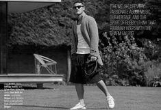Luke-Evans-August-Man-July-2015-Cover-Photo-Shoot-003