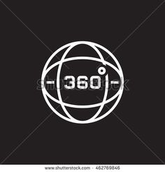https://thumb9.shutterstock.com/display_pic_with_logo/2213711/462769846/stock-vector--degrees-view-sign-globe-line-icon-outline-vector-logo-illustration-linear-pictogram-isolated-462769846.jpg