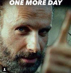 1 More Day Til Season 5 Trailer! #SDCC