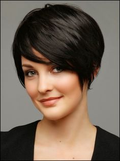Best Haircut For Oval Face Ideas – Long Hairstyle Galleries