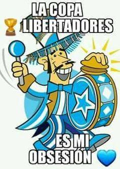 Club Atlético Tucumán 4299f0c94d7e5