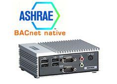 eBACgw Notifier della ESAC Srl  Dispositivo che permette di integrare il monitoraggio dell'intero sistema antincendio di un edificio all'interno della rete BACnet  http://www.edilia2000.it/eBACgw-Notifier-della-ESAC-Srl_6-9-10248,2691.html  #antincendio #monitoraggio