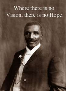 George Washington Carver Quotes George Washington Carver The Black History Monthiest Of Them All