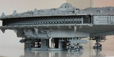 Outstanding build for a scale Millennium Falcon. Lego Falcon, Millennium Falcon Model, Star Wars Models, Lego Military, Thing 1, Star Wars Ships, Falcons, Lego Star Wars, Starwars
