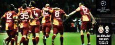 mobilyam.com.tr Galatasaray'a Başarılar Diler... #galatasaray #futbol #championsleague