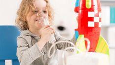 Cystická fibróza: Každodenní boj za lepší nádech - eMimino.cz Getting Rid Of Mucus, Lung Infection, Male Infertility, Cystic Fibrosis, Dna Test, Asthma, Genetics, Lunges, Buxus