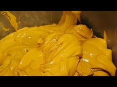Here's The Most Satisfying Video In The World - Prepare To Have Your Senses Tingle - 9GAG.tv