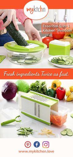 Double Edged Ceramic Peeler Vegetable Slicer Trancheuse Cuisine Tool Kit Hand Held fruits