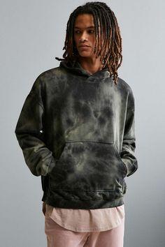 UO Malone Hoodie Sweatshirt