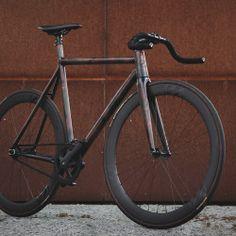8bar X MotörReeen – KRZBERG V5 | 8bar Bikes