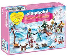 Playmobil Wild Life 9008 set de juguetes - sets de juguetes (Animal, Chica, Multicolor): Amazon.es: Juguetes y juegos