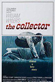 http://www.imdb.com/title/tt0059043/?ref_=nm_flmg_act_92