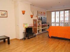 #Vivienda #Islasbaleares Piso en venta en #SaPobla #FelizDomingo - Piso en venta por 212.100€ , usado, 4 habitaciones, 100 m², 2 baños, amueblado, con terraza, calefacción no