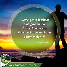 www.buscaonibus.com.br  #ivetesangalo