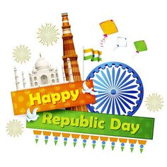 23 Best Republic Day Images Republic Day Hd Wallpaper Images
