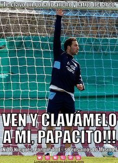 Gonzalo Higuain, Soccer Star, Real Madrid, Seleccion Argentina, Argentina National Soccer Team, Funny, Naughty, Meme