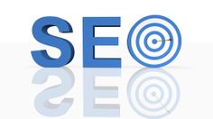Three Ways Your Small Business Can Use SEO