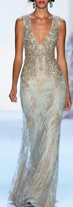 Dress Up Games Runway Fashion Show little Women's Fashion Designer Shoes versus Recycled Dress Fashion Show near Red Dress Fashion Show Mn Evening Dresses, Prom Dresses, Wedding Dresses, Wedding Bridesmaids, Dress Prom, Wedding Shoes, Dresses 2014, Beautiful Gowns, Beautiful Outfits