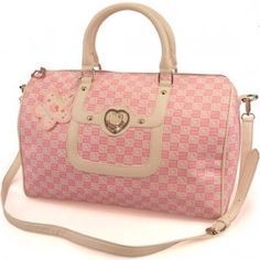 Hello Kitty Bag - Hello Kitty Shop
