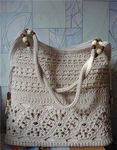 Marvelous Crochet A Shell Stitch Purse Bag Ideas. Wonderful Crochet A Shell Stitch Purse Bag Ideas. Free Crochet Bag, Crochet Shell Stitch, Crochet Tote, Crochet Handbags, Crochet Purses, Purse Patterns, Crochet Patterns, Crochet Ideas, Craft Bags