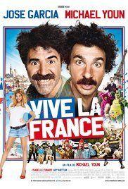 """Vive la France 2013 (Trăiască Franţa), film online HD Vive la France (2013) online subtitrat HD. Tabulistan este o mică ţară fictivă, fiind fără ieşire la mare, între Afghanistan, Uzbekistan şi Tajikistan, iar această ţară este aproape necunoscută de restul lumii. Singurul lucru care se cunoaşte despre ei este faptul că au inventat """"Tabbouleh"""" – o celebră salată de legume tradiţional arăbească. În 1943, francezii le-au luat acestă """"comoară"""" culturală pentru a o oferi drept..."""