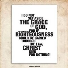galatians - - Yahoo Image Search Results