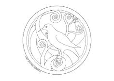 Related image Tui Bird, Drawing Templates, Colorful Pictures, New Zealand, Birds, Logos, Drawings, Image, Free Samples