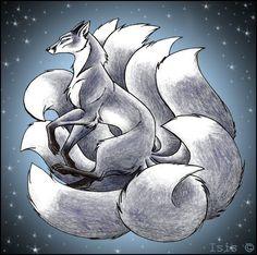 Imagen de http://orig07.deviantart.net/71d2/f/2007/268/e/d/kitsune_by_isismasshiro.jpg.