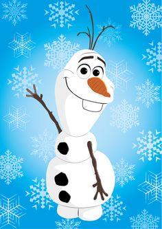 Frozen Wallpaper, Winter Wallpaper, Wallpaper Iphone Cute, Christmas Wallpaper, Disney Wallpaper, Cute Wallpapers, Disney Olaf, Disney Art, Frozen Birthday Theme