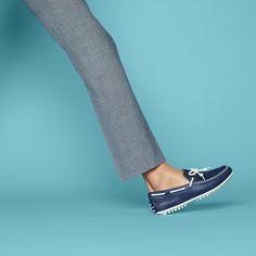 d492e935b4b 37 Best Shoe Fetish images