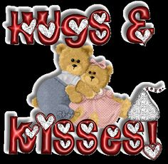 animated hugs and kisses | previous 11 12 13 14 15 16 17 18 19 20 21 21 next