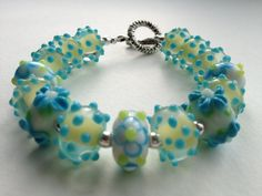 """We""""ll see summer come again! by Julie Burkett on Etsy"""