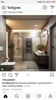 Bathroom Lighting, Bathroom Ideas, Villa, Mirror, Furniture, Home Decor, Bathroom Light Fittings, Bathroom Vanity Lighting, Decoration Home