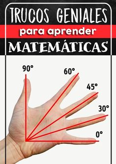 budget cuts, philosophy, connection commercial jingle, education conferences 2019 chicago, education and treatment of children journal article. Simple Math, Basic Math, Cool Math Tricks, Math Formula Chart, Math Charts, Maths Solutions, Math Vocabulary, Math Formulas, Math Help