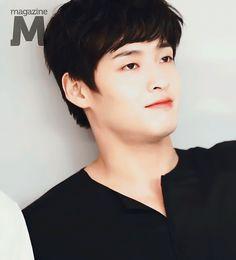 Kang Haneul, Musical Theatre, Korean Actors, Musicals, Drama, Drama Theater, Dramas