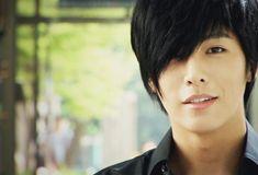 No Min Woo My girlfriend is a gumiho