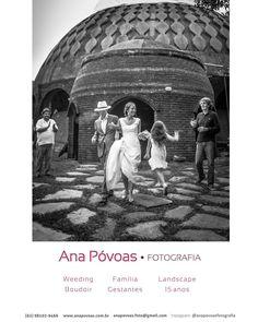 Ana Póvoas - fotografia Wedding, boudoir, família, gestantes, landscape, street,15 anos. Agende seu ensaio fotográfico em Pirenópolis, lugares incríveis, cenários originais.... foto: Ana Póvoas arte/design: Julio Glatt #weddingphoto #weddingdress #photography #fotodecasamento #fotografiadecasamento #ensaiofotografico #foto #pirenopolis #anapovoasfotografia http://gelinshop.com/ipost/1523916752793897660/?code=BUmCjZtjAq8