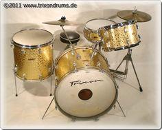 Newport Jazz Festival, Ingo, Vintage Drums, Snare Drum, Drum Kits, Drummers, Red Stripes, Guitars, Musicals