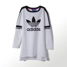 Adidas Mejores De 10 Imágenes 2014OriginalesRopa En rdCoEeQxBW