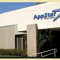 Appstar Financial - Jobs - Careers - Hiring by Appstar Financial on SoundCloud