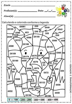 math coloring worksheet addition for easter Math Coloring Worksheets, Math Groups, Math Multiplication, Color By Numbers, Third Grade Math, Homeschool Math, Math For Kids, Math Classroom, Kids Education