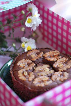 Cheesecake de cocolate amargo