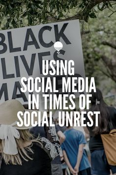 During these times of social unrest, what you post matters more than ever. Learn how to use your platform to effect positive change.  #socialmedia #socialmediamarketing #marketingtips #socialmediatips Social Media Tips, Social Media Marketing, Social Change, Platform, Positivity, Times, Thoughts, Learning, Studying