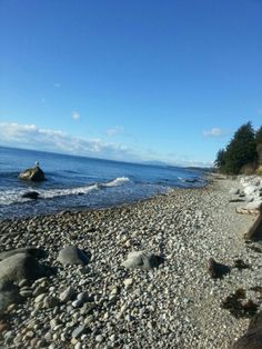 "See 9 photos and 1 tip from 43 visitors to The Sunshine Coast. ""Love being a lifelong Coaster"" Weekends Away, Sunshine Coast, Boating, British Columbia, Wedding Decorations, Explore, Beach, Water, Blue"