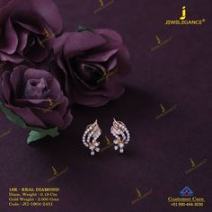 Get In Touch With us on Ruby Jewelry, Gold Jewelry, India Jewelry, Diamond Jewellery, Diamond Rings, Kids Earrings, Small Earrings, Stud Earrings, Gold Earrings Designs