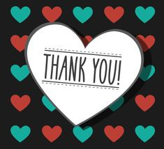 A sweet and simple way to say thanks! Free online Blinking Heart Thank You ecards on Thank You Thanks For Birthday Wishes, Thank You Wishes, Thank You Greetings, Thank You Ecards, Thank You Quotes, Gracias Gif, Drug Free Door Decorations, E Cards, Greeting Cards
