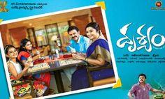 Review : Drushyam